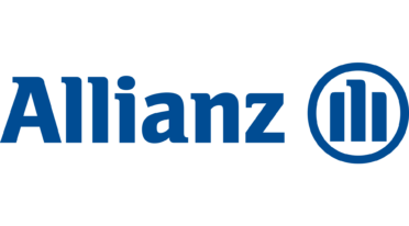 logo-allianz-1920×1080