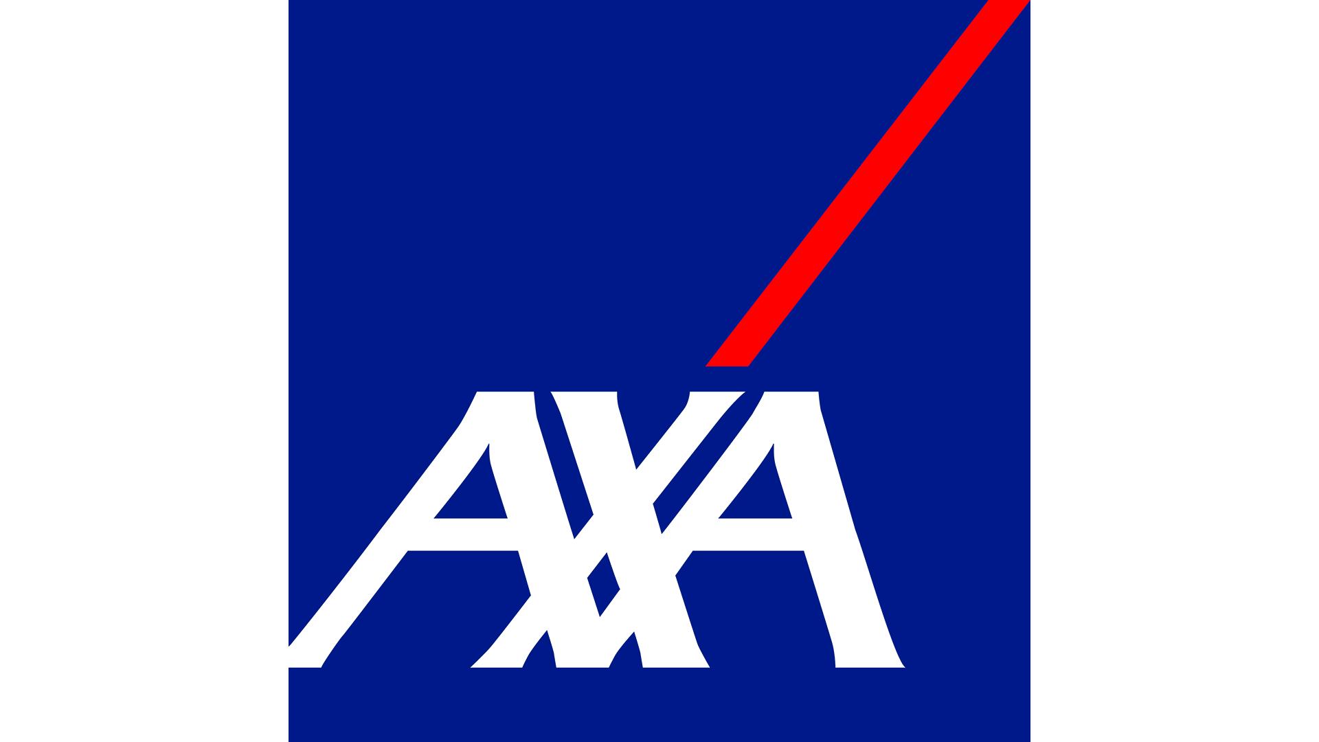 logo-axa-1920×1080