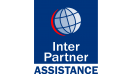 Inter-Partner-Assistance-S.A