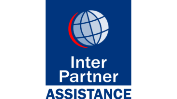Inter-Partner-Assistance-S.A
