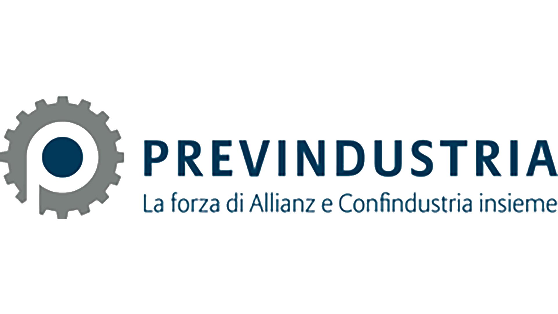 logo-previndustria-1920×1080